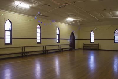 interior-hall