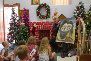 Christmas story 2015-5
